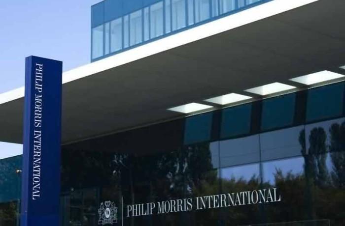 ООО ″Филип Моррис Сэйлз энд Маркетинг″: <br>Запуск проекта по интеграции системы SAP ERP и системы оператора ЭДО Диадок