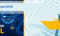 Докфлоу Бест Практис примет участие в SAP Форуме Москва 2016