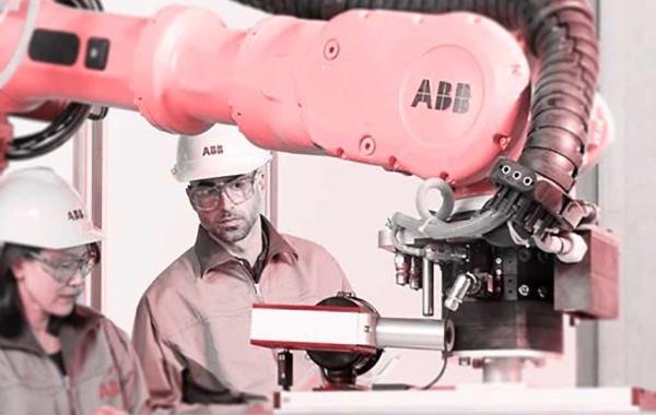 ООО ″AББ″: Проект внедрения СЭД в автоматизированный бизнес-процесс ″Утверждение и создание основных записей партнеров (поставщиков и клиентов)″. Разработка Системы согласование и учета договоров с использованием решений DFS